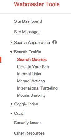 Come Incrementare il Traffico del Tuo Sito Web Senza Alcuna Campagna di Marketing #seo