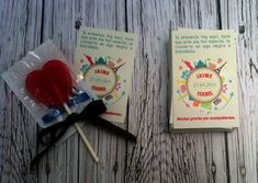 Blog de los detalles de tu boda | Dise�o personalizado de tarjetas de agradecimiento para bodas | http://losdetallesdetuboda.com/blog