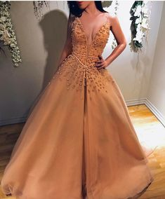 370 Best Dresses images in 2019  8868107be677