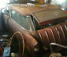 1955 Chevy, 1955 Chevrolet, Chevrolet Bel Air, Chevy Nomad, Teen Driver, Car Barn, Old Garage, Chevy Muscle Cars, Backyard Patio Designs