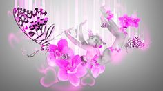 butterfly girl 2014 pink neon hd wallpapers design by tony kokhan Car Pictures Butterfly Background, Butterfly Wallpaper, Butterfly Flowers, Butterflies, Neon Wallpaper, Wallpaper Backgrounds, Wallpapers, Flower Makeup, Makeup List