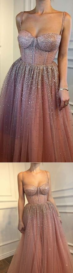 prom dresses long,,prom dresses cheap,junior prom dresses,beautiful prom dresses,prom dresses flowy,prom dresses 2018,gorgeous prom dresses,prom dresses unique,prom dresses elegant,prom dresses classy,prom dresses modest,prom dresses simple,prom dresses a line,prom dresses beading,prom dresses tulle #annapromdress #prom #promdress #evening #eveningdress #dance #longdress #longpromdress #fashion #style #dress