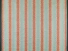 Pattern #15630 - 223 | Tilton Fenwick Collection | Duralee Fabric by Duralee