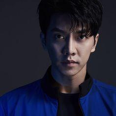 Asian Actors, Korean Actors, Korean Men Hairstyle, Park Hae Jin, Hallyu Star, Lee Seung Gi, Korean Drama Movies, Sore Eyes, Lee Sung