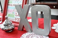18 ways to make decorative letters (Easy and creative)