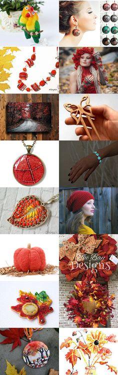 Gift 2-6 by Anastasiya on Etsy--Pinned with TreasuryPin.com