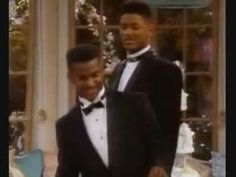 Best of Carlton Banks
