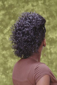 CHRISTINA-MILLER-(3) Black Girl Braids, Braids For Black Hair, Girls Braids, Flat Twist Hairstyles, Black Girls Hairstyles, Braided Hairstyles, Top Hair Salon, Hair Salons, Big Box Braids
