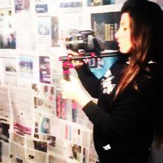 Próximamente nuevo videoclip con lo grossos de @lrdse.oficial  camm-productions.com   #cammproductions #videography #videoproduction #videoclip #video #videoporn #filmacion #filmphotography #filmisnotdead #filmmaking #filmmaker #music #musica #band #rock #camera #canon #shooting #clip #backstage #behindthescenes #workingday #workinggirl #work #scenery #sunday
