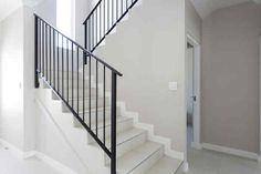 923 - Val De Vie Stairs, Home Decor, Stairway, Decoration Home, Staircases, Room Decor, Ladders, Interior Decorating, Ladder