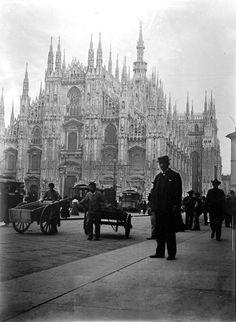 Milano #TuscanyAgriturismoGiratola