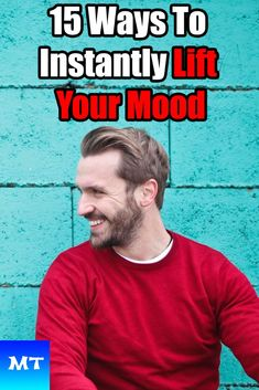 Lift Your Mood Feeling Down Tips Simple Study Skills, Study Tips, Fitness Tips For Men, Brain Tricks, Men Tips, Top Colleges, Good Essay, College Hacks, Feeling Down