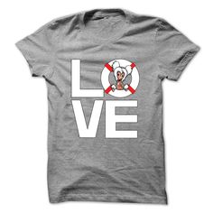 Love Chinese Crested T-Shirts, Hoodies. ADD TO CART ==►…