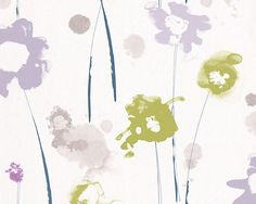 Product image; A.S. Création Wallpaper 940921