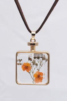 Medalhão com Flores - Jardim SP