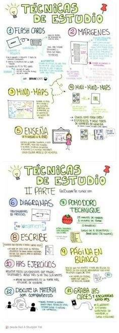 estudio Popular Quotes popular latin quotes for tattoos Study Techniques, Study Methods, Study Tips, Little Bit, School Notes, Study Hard, Study Inspiration, Study Notes, Lettering