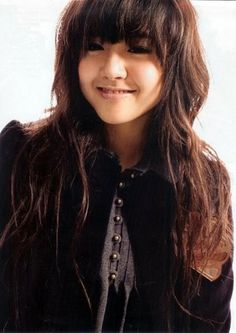 Marry Me Mary, Simply Beautiful, Beautiful Women, Moon Geun Young, Autumn In My Heart, Amazing Spiderman, K Idol, Korean Actresses, Cute Faces