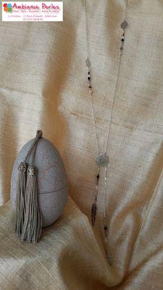 AMBIANCE PERLES atelier création bijoux accessoires (ambianceperlesblog@gmail.com) Vannes Morbihan : Ateliers http://ambiance-perles.blogspot.fr/ http://ambiance-perles.blogspot.fr/ Petits prix, prix d'amies, vos amies, cadeau pour votre amie, cadeau surprise, harmoniser vos bijoux à vos tenues