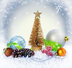 Niech zbliżające się Święta Bożego Narodzenia spędzone w gronie najbliższych przyniosą Państwu wiele radości, ciepła i optymizmu.