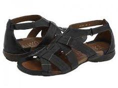 Romika shoes logo - Google zoeken