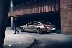 BMW-Pininfarina-Gran-Lusso-Coupe-07%255B2%255D.jpg (1200×800)