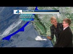 TV BREAKING NEWS 9-Year-Old Weatherman William Hallman - http://tvnews.me/9-year-old-weatherman-william-hallman/