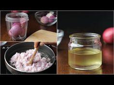 ONION OIL - for faster hair growth and stop hair fall - LITTLE DIY The Effective Pictures We Offer You About DIY Hair Care coconut oil A quality picture can tell you many things. Onion Hair Growth, Hair Mask For Growth, Hair Growth Oil, Onion Oil For Hair, Hair Oil, Natural Hair Care, Natural Hair Styles, Hair Scrub, Fast Hairstyles