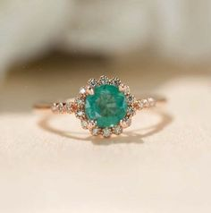 Check it out... Beautiful Antique Diamond Rings xx