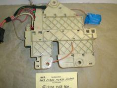 e9759fec2ea2c6053731f44f41013c34?noindex=1 pin by taheer katz on ml 163 mercedes benz 430 pinterest,2000 Ml320 Fuse Box