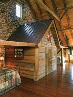 17-outhouse-plans-and-ideas-for-the-homestead