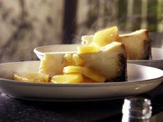 Shepherd's Pie | Recipe | Shepherds Pie Recipes, Pies and Pie Recipes
