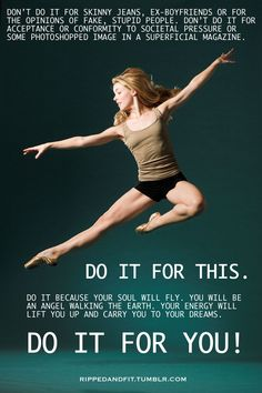 Do It For You!!!