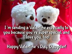 Happy new year 2018 quotes teddy bear quotes tagalog teddy bear teddy bear wallpapers with flowers 2017 new year m4hsunfo