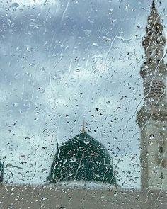 Islam Beliefs, Islam Religion, Islam Quran, Islamic Images, Islamic Pictures, Islamic Art, Islamic Quotes, Mecca Masjid, Masjid Al Haram
