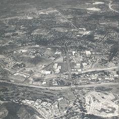 Thousand Oaks, 1978