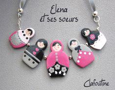 Elena-et-ses-soeurs