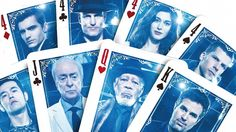 now you see me 2 full movie in hindi online dailymotion