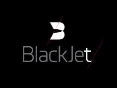 http://www.movingbrands.com/wp-content/uploads/2013/02/MovingBrands_BlackJet_System2_708.jpg