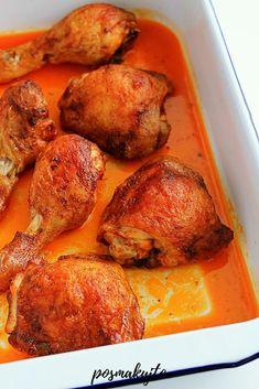 Turkey, Chicken, Meat, Food, Turkey Country, Essen, Meals, Yemek, Eten