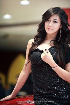 Kim Ha Yul ( 김하율)