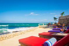 Villa vacation rental in Hopewell from VRBO.com! Hanover Parish in Jamaica