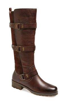 PIKOLINOS 'Monza' Tall Boot (Women) available at #Nordstrom