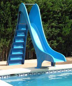 Accesorios de piscinas pool equipment on pinterest for Trampolines para piscinas