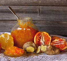 Экология потребления. Все мы привыкли к тому, что варенье надо готовить летом в сезон свежих фруктов и ягод. А как же цитрусовые? Их созревание приходится на позднюю осень и Новый год! Не порадовать себя чудным десертом на основе этих оранжевых сокровищниц