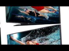 Sharp LC-80UQ17U 80-inch Aquos Q+ 3D Smart LED TV Review 2014