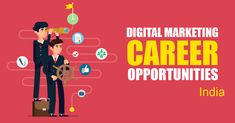 Best Digital Marketing Institute in Jaipur. Digital Marketing courses and certification courses available with Placement Assistant.Get Advance SEO training in Jaipur. Marketing Jobs, Social Media Marketing Manager, Viral Marketing, Marketing Training, Internet Marketing, Online Marketing, Internet Advertising, Air Hostess Training Institute, Social Media Research