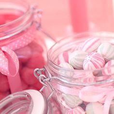 Abnehmtricks: Süßigkeiten verstecken