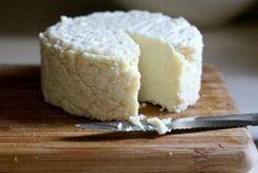 How to Make Cheese from Powdered Milk - SHTF Preparedness