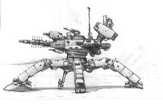SciFi tanks I found online Robot Sketch, Sketch 2, Drawing Armor, Future Tanks, Tank I, Drones, Robots, Military Vehicles, Futuristic