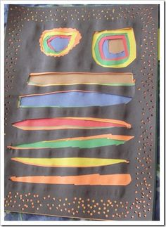 Molas, the Textile Art of the Kuna People of Panama